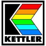 Logo de la marque Kettler