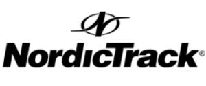 Logo de la marque NordicTrack