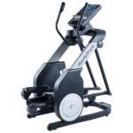 elliptique Nordictrack de la gamme Freestride Trainer