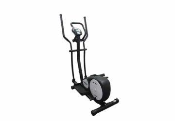 Vélo elliptique Striale